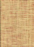 Grasscloth 2 Wallpaper 488-426 By Galerie